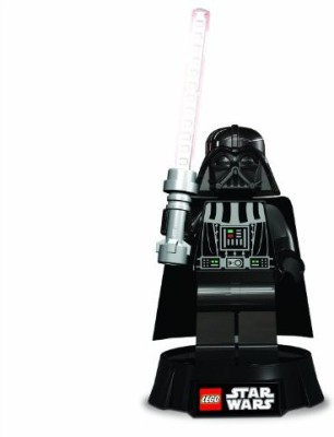 Santoki Lego Star Wars Darth Vader Desk Lamp