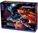 Lauri Lauri Toys Locktagons Battle for M...
