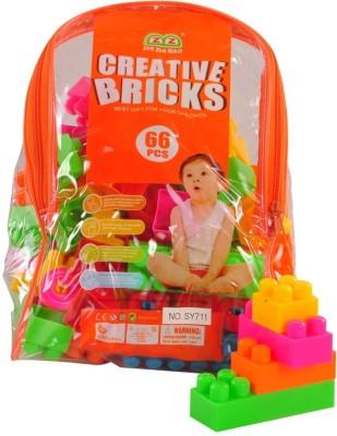 Magic Pitara Creative Blocks