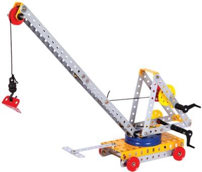 TOY KRAFT Cranes