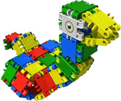 Clics 20 Constructions Box