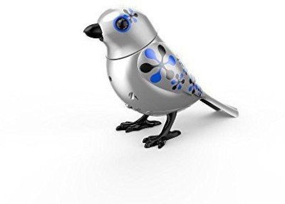 Digi Birds 25517