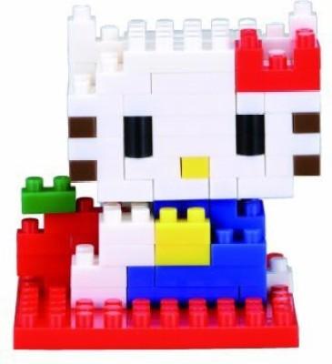 Hello Kitty Nano Nbcc001