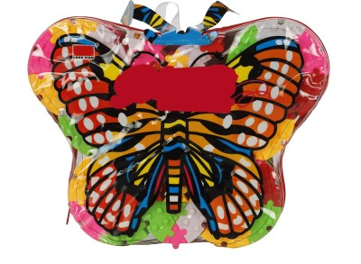 TOYHUT Blocks Butterfly Toy