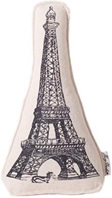 Harry Barker Eiffel Tower Black Small