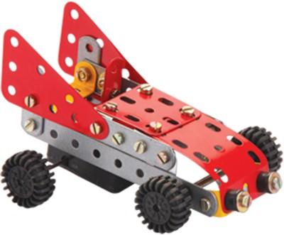 Toykraft Turboz