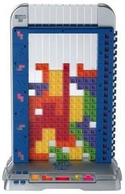 Radica Tetris Tower 3D