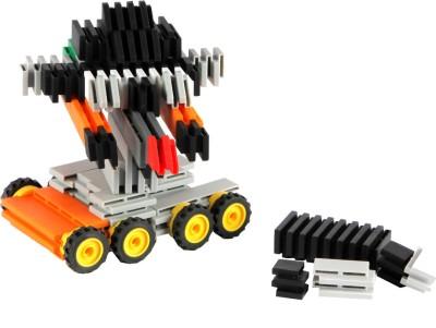 Bricko Bricko Planes Cars