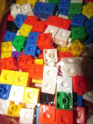 Miku Block Games