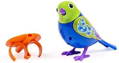 Digi Birds 25676
