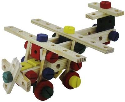 Shopaholic Multi Functional Nut Combination Toy