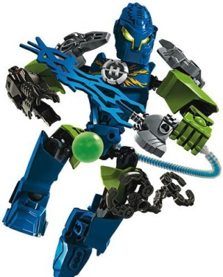 Lego Hero Factory Surge 6217