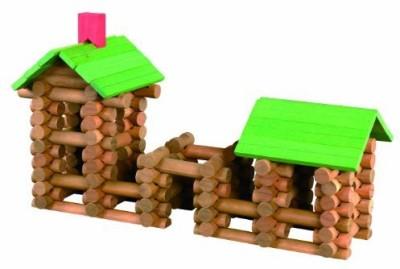 Tumble Tree Timbers 150 Piece