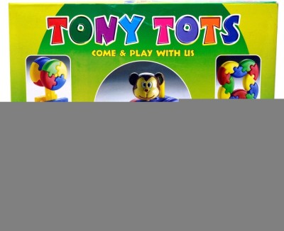 Swarup Toys 29