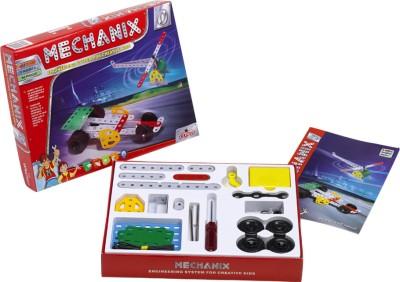 Zephyr Metal Mechanix-0
