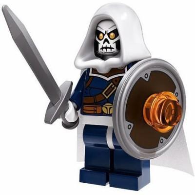 Marvel Lego Super Heroes Taskmaster
