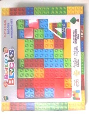 Applefun Build A Blocks