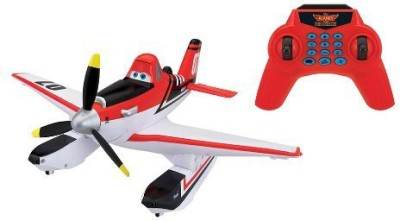 Planes Fire & Rescue 291