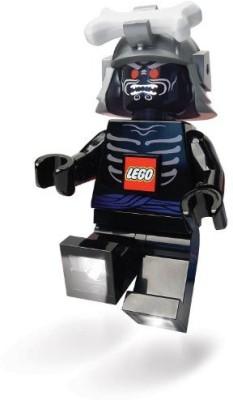 Santoki Lego Ninjago Garmadon Torch