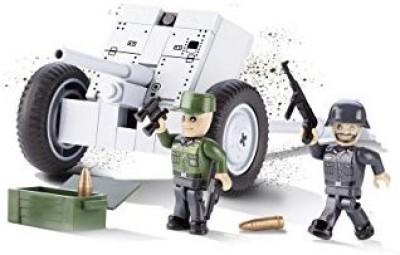 COBI Small Army Cm Pak 36 Building Kit