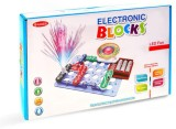 Krypton Electronic Blocks Learning and P...