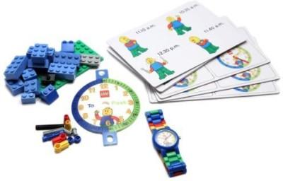 Lego Boys, 9005008