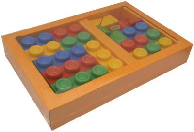 Swarup Toys 28
