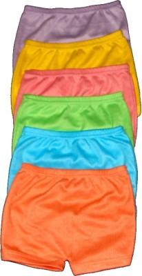 Apt Padhus Super Value Saving Pack with Set of 6 Drawer Baby Boy's Drawer