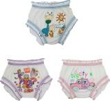 Little's Wear Girls Bloomer