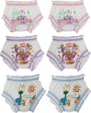 Day By Day Stylish Appeal Boys Bloomer