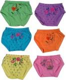 Shanti Store Baby Girls Drawer