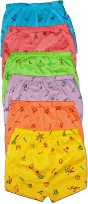 Apt Padhus Baby Girls Drawer