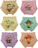 Day By Day Stylish Delight Boys Bloomer
