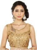 Melluha Fashion Sweetheart Neck Women's ...