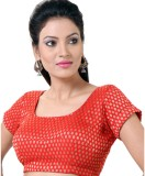 Rutbaa Square Neck Women's Stitched Blou...