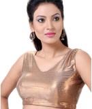 Rutbaa V-Neck Women's Stitched Blouse