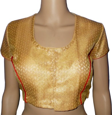 SKINTOUCH Fashion Neck Women's Blouse