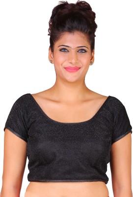 Sai Senorita Round Neck Women's Blouse
