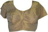 JIS Boutique Round Neck Women's Stitched...