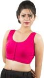 Intrigue Fashion Neck Women's Stitched B...