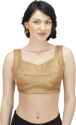 PAAVNI CREATIONS Sweetheart Neck Women's Blouse