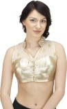 Paavni Creations V-Neck Women's Stitched...
