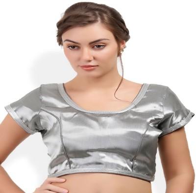 Jademist Square Neck Women's Blouse