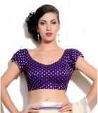 Rutbaa Round Neck Women's Stitched Blous...