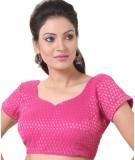 Rutbaa Fashion Neck Women's Stitched Blo...