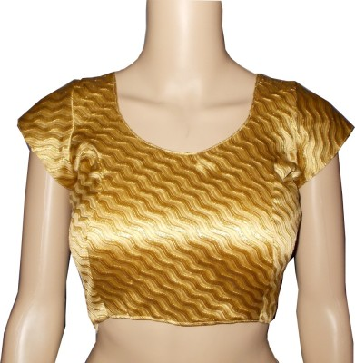 SKINTOUCH Fashion Neck Girl,s, Women's Blouse