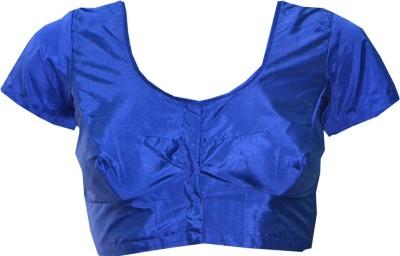 JIS Boutique Round Neck Women's Blouse