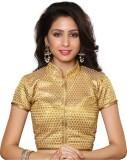 Melluha Fashion Band collar Women's Stit...