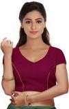 Pratamika Fashion Neck Women's Stitched ...