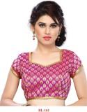 Melluha Fashion V-Neck Women's Stitched ...